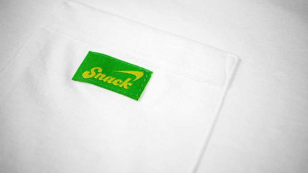 pocket-tee-detail-6
