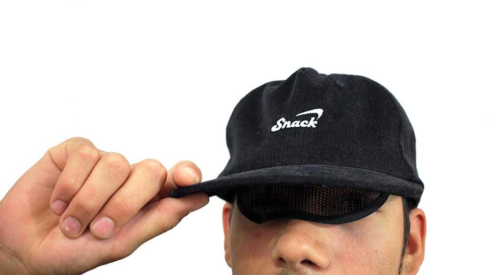 seth-alive-hat-visor-2