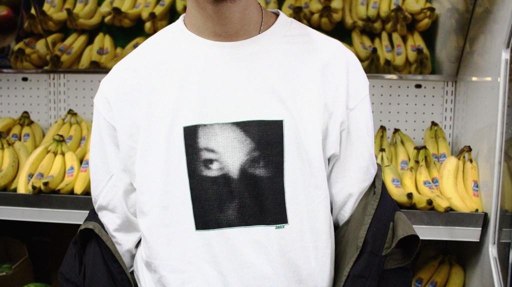 seth gypsy eyes bananas edit