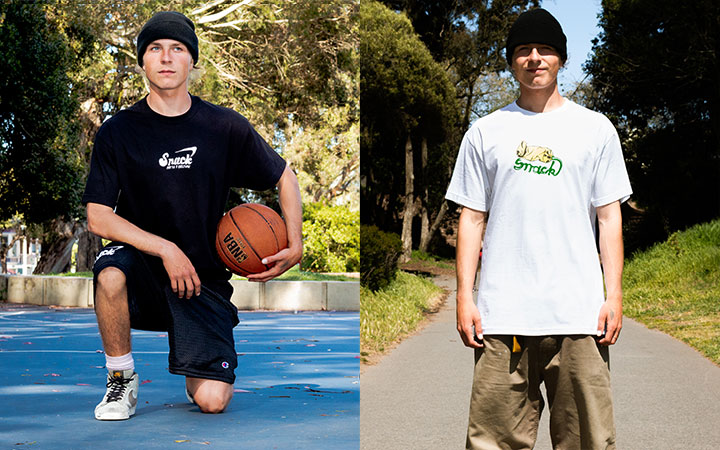 kenny-squeeze-block-snack-skateboards-summer-2020-lookbook-web