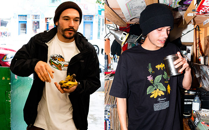 roger-banana-mason-turmeric-snack-skateboards-summer-2020-lookbook-web