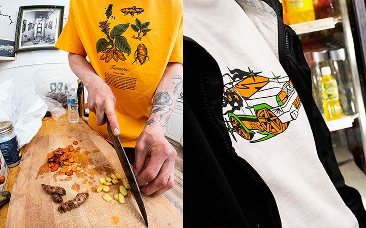 turmeric-roger-cutty-snack-skateboards-summer-2020-lookbook-web