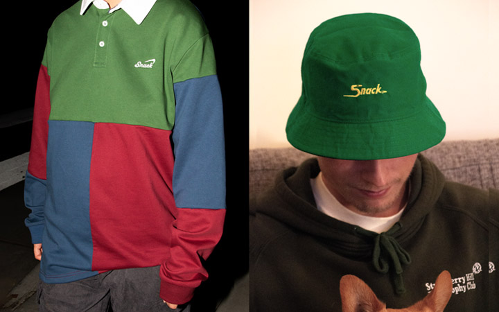 snack winter 21 lookbook master web size rugby bucket green 2