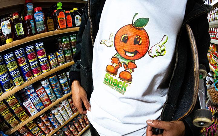 snack-skateboards-summer-21-lookbook-web-size-p14-organic-farms