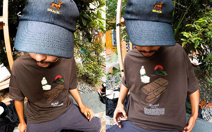 snack-skateboards-summer-21-lookbook-web-size-p5-buck-hat
